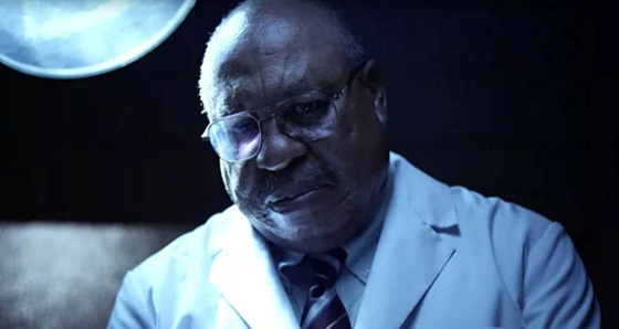 https://www.crisismagazine.com/2018/gosnell-a-good-film-stops-short-of-unforgettable