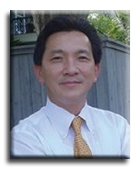 Anh Quang Cao, Louisiana Representative, Republican from New Orleans
